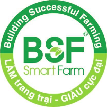 BSF Smart Farm